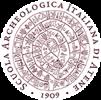 Ιταλική Αρχαιολογική Σχολή στην Αθήνα