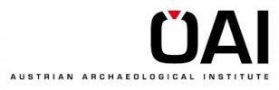 Αυστριακό Αρχαιολογικό Ινστιτούτο