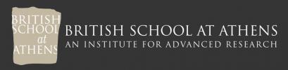 Βρετανική Αρχαιολογική Σχολή