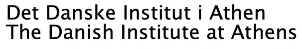 Ινστιτούτο της Δανίας στην Αθήνα